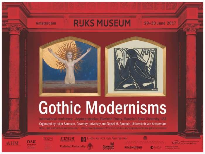 gothic modernisms jpg