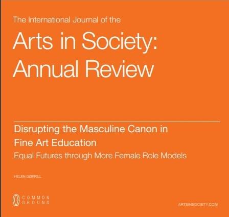 artsinsociety (2)