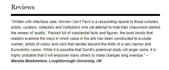 women cant paint review (2)